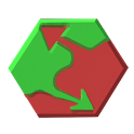 Catan Setup icon