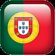 Notícias Portugal Download for PC Windows 10/8/7