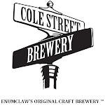 Cole St. Porter