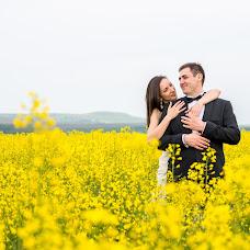 Wedding photographer Bogdan Nita (bogdannita). Photo of 03.10.2018