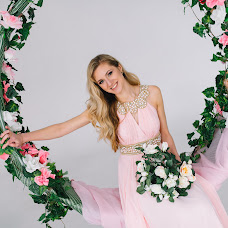 Wedding photographer Oleg Ivanov (appleoleg). Photo of 26.04.2017