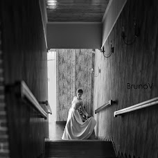 Wedding photographer Andrey Brunov (Brunov). Photo of 07.03.2017