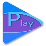 Play Edition Icon pack Icon