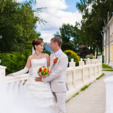 Wedding photographer Katya Shmalko (katbkin). Photo of 23.06.2015