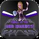 Pinball Myths 3D Shub Niggurath image