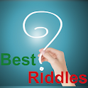 Best Riddle Selection icon