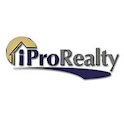 iPro Realty icon