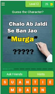 Bud aur Badri Game 2