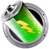 Battery Saver : Phone Optimizer Performance Boost