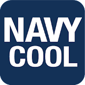 Navy COOL