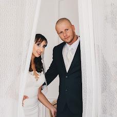 Wedding photographer Aurel Ivanyi (aurelivanyi). Photo of 17.09.2019