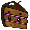 Cake Clicker icon