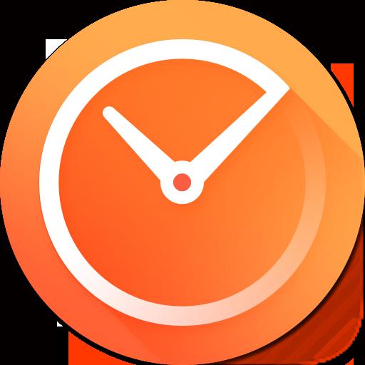 GO Clock - Alarm&Calendar