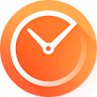 GO Clock - Alarm Clock & Theme - com.jiubang.darlingclock - Indonesia icon