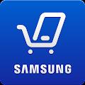 Магазин Samsung download