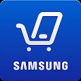 Магазин Samsung apk