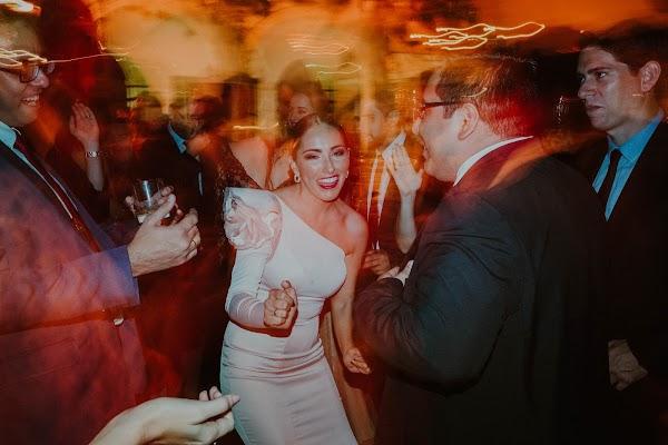 Fotógrafo de bodas Fernando Almonte (reflexproduxione). Foto del 18.07.2017