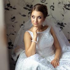 Wedding photographer Alena Boldueva (AlenaBoldueva). Photo of 21.06.2016