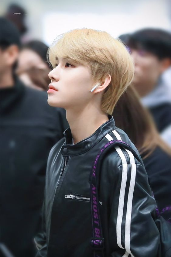 jungwoo profile 30