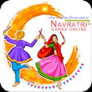 Navratri Garba MP3 Songs