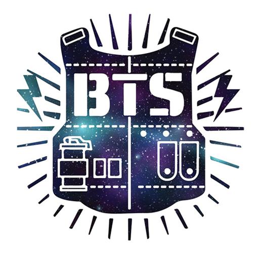 Bts Wallpaper Kpop All Member 2020 Apps En Google Play
