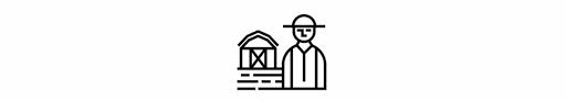 Parlons Terroirs - Partenaires agricoles