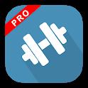 GYM Generation Fitness Pro icon