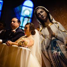Wedding photographer Si Vo (sivophoto). Photo of 17.10.2018