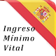 Guia Ingreso Minimo Vital - Renta Minima España Download for PC Windows 10/8/7