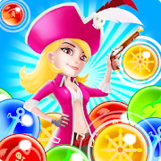 Download Bubble Shooter Pirates APK to PC