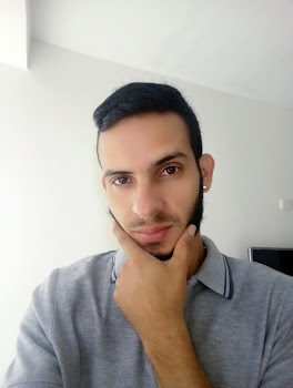Foto de perfil de yer10
