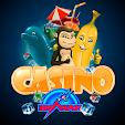 Free Vulkan Slots Casino