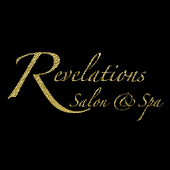 Revelations Salon & Spa