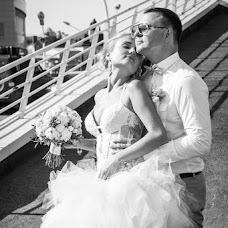 Wedding photographer Anastasiya Chernyshova (1fotovlg). Photo of 29.03.2017
