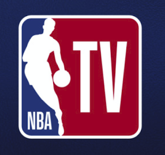 NBA has begun offering NBA TV service as a standalone streaming app