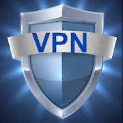 X VPN - Hotspot Shield to Unblock sites & apps