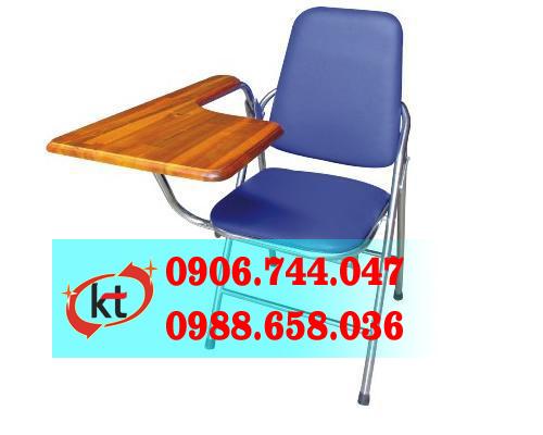 1Ban ghế sinh viên.jpg