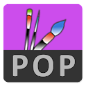 Photo Pop (AdFree)