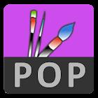 Photo Pop (AdFree) icon