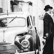 Wedding photographer Roman Kavun (RomanKavun). Photo of 18.07.2014
