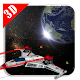 Cosmic Chaos : 3D Space Shooter for PC-Windows 7,8,10 and Mac