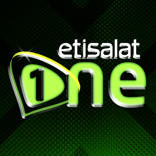 Etisalat One file APK Free for PC, smart TV Download
