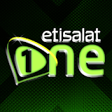 Etisalat Reload & Bill App file APK Free for PC, smart TV Download