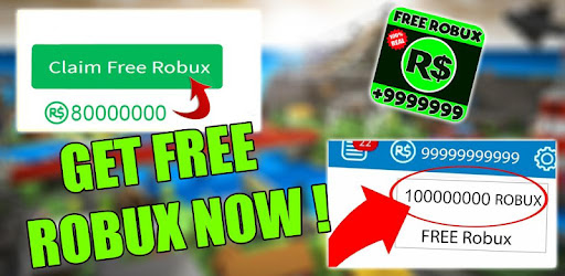 Robux Pro Tips 2019 : 100M Robux Easy And Free 1 0 (Android