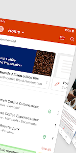 Microsoft Office: Word, Excel, PowerPoint a více - náhled
