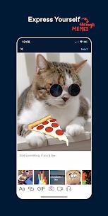 Tumblr – 18.6.2.08 MOD APK (UNLOCKED) 1