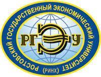 http://www.tppro.ru/imgs/news/4714/rinh.jpg