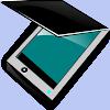 Cam Scanner - PDF Creator