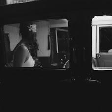 Wedding photographer Antonio Tita (antoniotita). Photo of 03.09.2016
