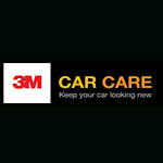 3M Car Care Nested